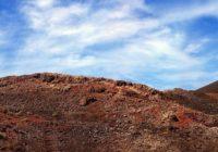 La Palma und El Hierro Wanderreise