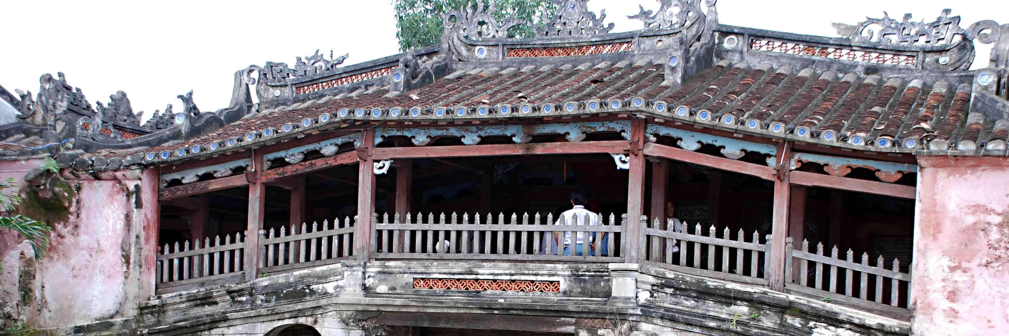 Vietnam Erlebnisreise