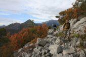 kroatien-wanderreise-Wanderung