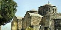 Zypern-Reisen