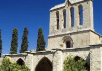 Nordzypern Individualreise - exklusiv mit Mietwagen