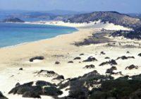 Nordzypern Wanderreise