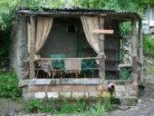 armenien-wanderreise-fastfood
