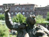 armenien-reise-jerewan