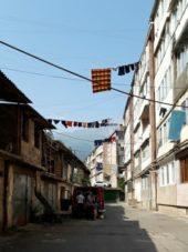 armenien-wanderreise-kapan-hinterhof