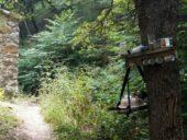 armenien-wanderreise-outdoor-küche-picknick