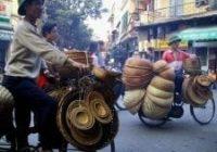 Vietnam Urlaub: Erlebnisreise