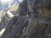 Madeira-Wanderreise-Wanderweg