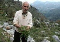 wandern Kreta Griechenlandurlaub Kultur