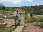 wandern Kreta Kultururlaub Griechenlandreise