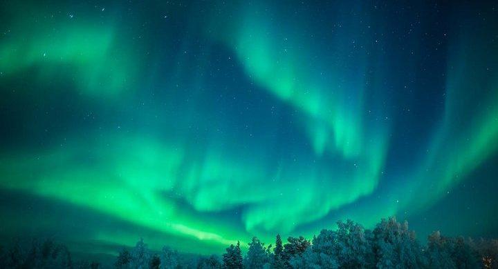 winterreise-finnland-nordlichter
