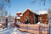 winterreise-finnland-einödskirche