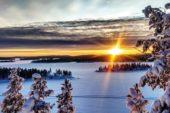 winterreise-finnland-ausblick-schnee