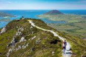 irland-wanderreise-natur-diamond-hill
