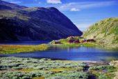 norwegen-wanderreise-landschaft-nationalpark-rondane