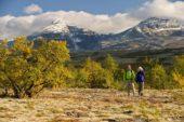 norwegen-wanderreise-wanderung-rondane-nationalpark