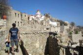 griechenland-wanderreise-ruinen-mikrochorio