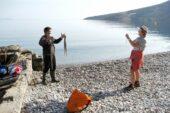 griechenland-wanderreise-fischer