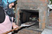 Türkei-Wanderreise-Pidebäckerei
