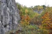 Deutschland-wanderreise-ettringerlay