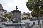 Deutschland-wanderreise-mayen-innenstadt-genovevaburg