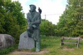 estland-aktivreise-schriftsteller-juhan-smuul