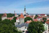 estland-aktivreise-tallinn