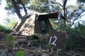 Ranger-Ausbildung-Botswana-Mashatu-Camp
