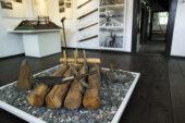 deutschland-wanderreise-floessermuseum