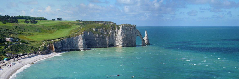 frankreich-aktivreise-steilklippen-alabasterküste