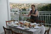 Georgien-Frauenreise-Essen-Kutaissi