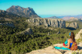 spanien-wanderreise-sierradeaitana-dolomiten