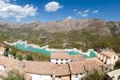 spanien-wanderreise-bergdorf-guadalest