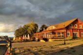 polen-aktivreise-hotel