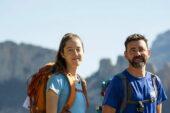 spanien-wanderreise-eiseleitung-wanderführer
