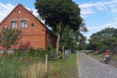 polen-aktivreise-radweg-haus