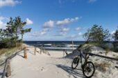 polen-aktivreise-strand-meer