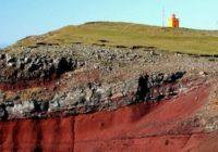 Island Erlebnis- und Wanderreise (kompakt)