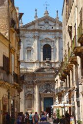 italien-apulien-wanderreise-lecce