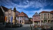 deutschland-wanderreise-altstadt-kronach