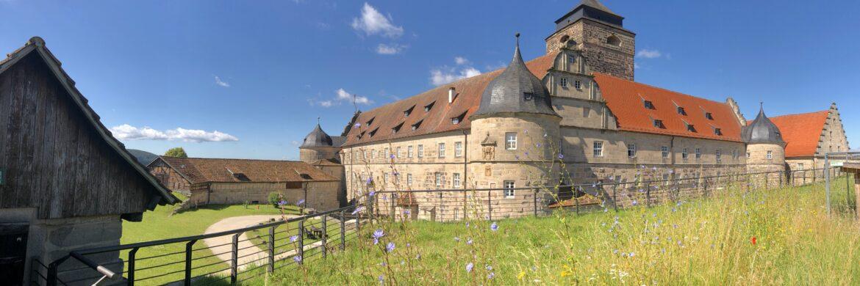 deutschland-wanderreise-festung-rosenberg