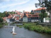 deutschland-wanderreise-kronach-hasslach-ort