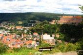 deutschland-wanderreise-kulmbach-plassenburg-copyright-Foto-Stadt-Kulmbach