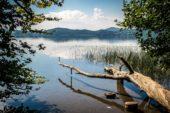 Deutschland-wanderreise-eifel-laachersees