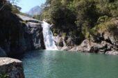 malawi-erlebnisreise-wasserfall
