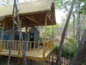 Erlebnisreise-Malawi-Unterkunft