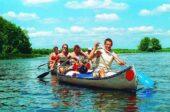 Deutschland-aktivreise-kanuspass-gruppe