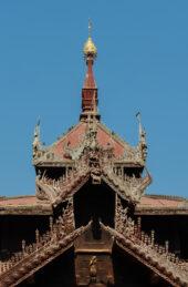 Burma-Myanmar-Erlebnisreise-Mingun-Glocke