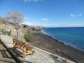 Kreta-wanderreise-ausblick