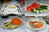 Moldawien-Erlebnisreise-Essen